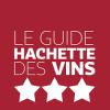 Hachette 3 étoiles